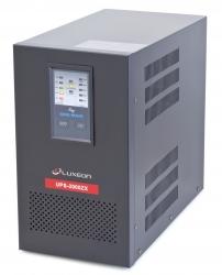 luxeon-ups-2000zx
